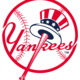 New York Yankees/San Diego Padres Game Alumni/Admissions Event