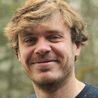 Physics of Oceans & Atmospheres Seminar - Johannes Becherer