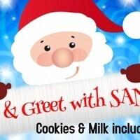 Christmas Program!