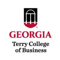 Economics Seminar Series - Stephen O'Connell, Emory University