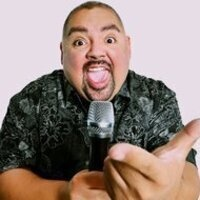 "Gabriel Iglesias ""Beyond the Fluffy"" World Tour"