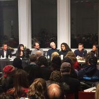 Best Online Editor Panel