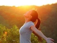 Talk on Health Behaviors, Lifestyle Choices & Cancer Risk