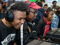 Xbox Free Play
