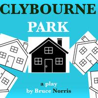 "McDaniel College Theatre presents ""CLYBOURNE PARK"""