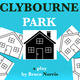 "McDaniel College Theatre presents ""CLYBOURNE PARK"""