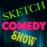 McDaniel College Theatre presents a STUDENT WRITTEN SKETCH COMEDY SHOW