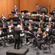 USC Thornton Wind Ensemble