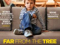 Documentary film: Far From The Tree