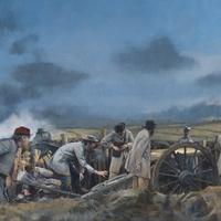 Civil War Lecture Series: Knoxville's Civilian War, The Caregivers