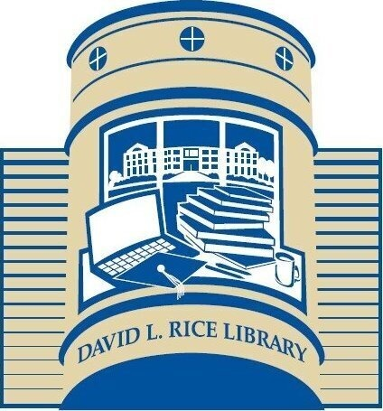 Head of Reference Services Candidates at David L. Rice Library
