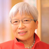 Hazel Szeto: Targeting Cellular Powerhouses to Delay Aging and Mitigate Age-Related Diseases