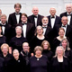 """Masterworks Chorale of Carroll County: """"Songs of Peace and Rejoicing"""""""