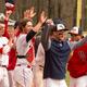 USI Baseball vs  Maryville University