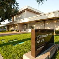 Secrest-Wible Building
