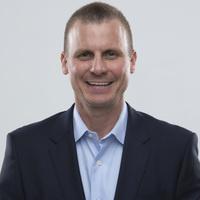 Terry Leadership Speaker Series: Mark Spain