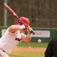 USI Baseball at  Drury University