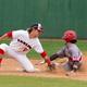 USI Baseball vs  Bellarmine University