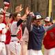 USI Baseball vs William Jewell College (Mo.)