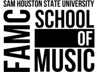 SHSU School of Music Masterworks Season Finale