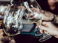 Winter Winemaker Dinner Series - Domaine Serene Wine Lounge