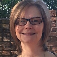 Kimberly Caldwell - Soil and Neurodegeneration: Digging Up the Dirt on Parkinson's Disease