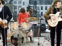 Beatles Revolutions: Let It Be