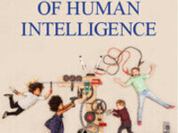 What Schools Fail to Recognize: Creativity, Common Sense, Critical Thinking, and Wisdom Trump Knowledge and IQ