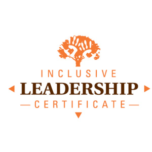 Inclusive Leadership Certificate Session One: Who Am I?