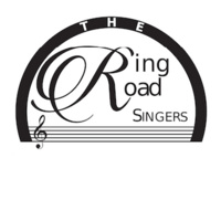 Ring Road Singers Winter Concert