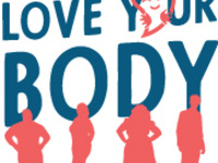 Healthy State: Love Your Body