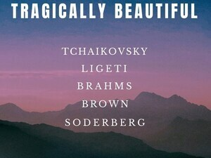 ICSO: When Brahms Meets Tchaikovsky