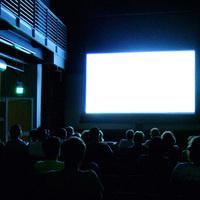 Film School D1 Screenings