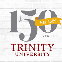 TU150 Kick Off: An Afternoon of Service and Celebration