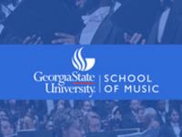 Junior Recital - Avery Johnson, percussion