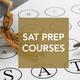 SAT Prep for Math