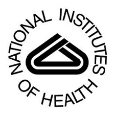 Know Your Funding Agency - NIH