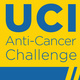 UCI Anti-Cancer Challenge Rally
