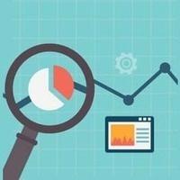 myFSU BI Analytics (BTBIA1 -0028)