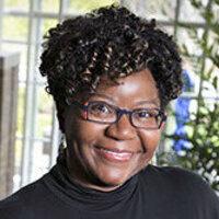 Intellectual Life Workshop: Trina Jones
