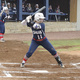 USI Softball vs  Ashland University