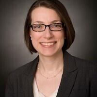 NE Colloquium. Amanda Johnsen - Radiochemical Applications In Nuclear Engineering