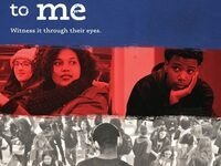 America to Me (Episodes 1 and 2)