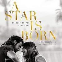 Cinema USI: A Star is Born