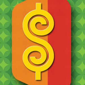 'Gate Night Hosts The Price Is Right Gameshow