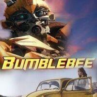 Cinema USI: Bumblebee