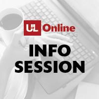 Bachelor of Social Work online information session
