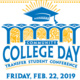 47th Annual Community College Day