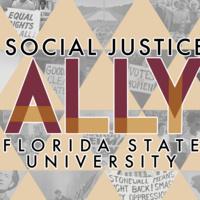 Social Justice Ally Training