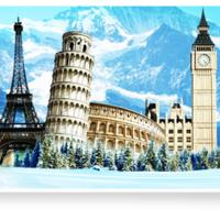Researching Postgraduate Programs Abroad Webinar